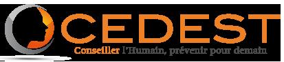 logo_cedest