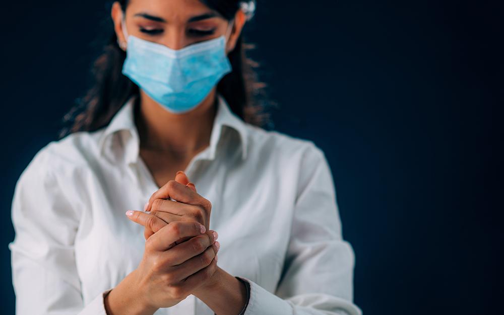 La prévention des risques professionnels comme levier face à la crise du COVID 19