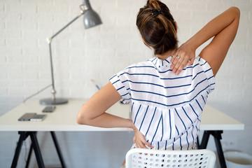 gestes et posture image
