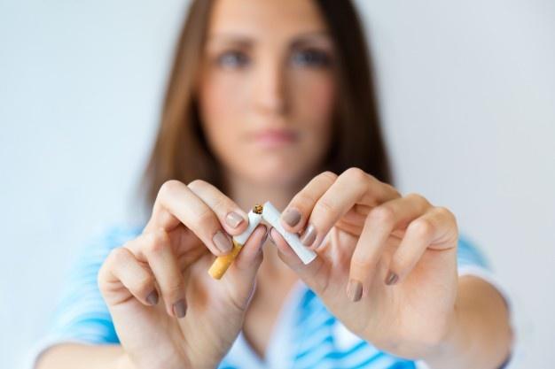 QVT-RSE : Prévention des Addictions – Mois de novembre sans tabac!