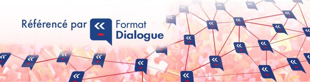 Les formations communes au dialogue social, vous connaissez?
